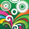 PlantersPerks icon