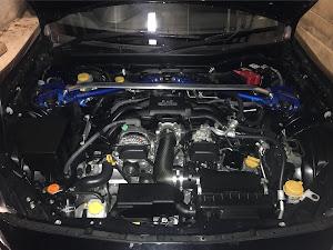 86  ZN6  GT TRDのカスタム事例画像 アポーさんの2018年07月07日23:35の投稿