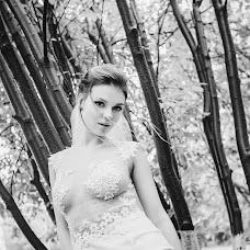 Wedding photographer Kristina Shpak (shpak). Photo of 29.09.2017