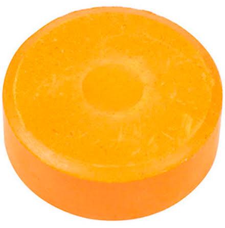 Temperablock 57mm orange 6/fp