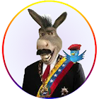 Maburro Quiz icon