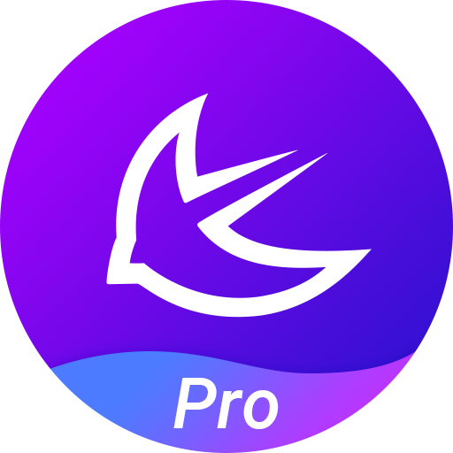 APUS Launcher Pro- Theme, Live Wallpapers, Smart Icon