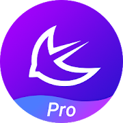 APUS Launcher Pro- Theme, Live Wallpapers, Smart