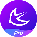 APUS Launcher Pro- Theme, Live Wallpapers, Smart APK