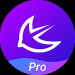 APUS Launcher Pro- Theme, Live Wallpapers, Smart 1.2.3 (Mod)