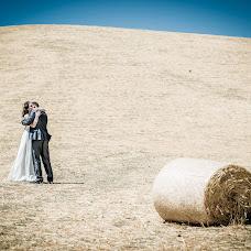 Fotografo di matrimoni Romina Costantino (costantino). Foto del 19.07.2017