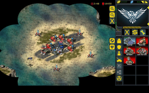 Redsun RTS Premium filehippodl screenshot 10