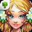 Download Fairy Kingdom APK