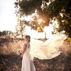 Wedding photographer Anna Velichko (AnnaVel). Photo of 30.06.2016
