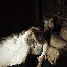 Wedding photographer Olga Vilde (wolga). Photo of 22.01.2015