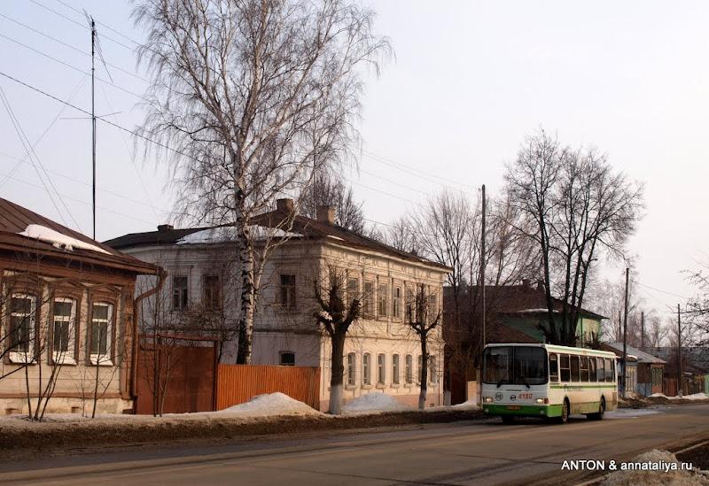 Зарайск элеватор автобус изготовители транспортеров