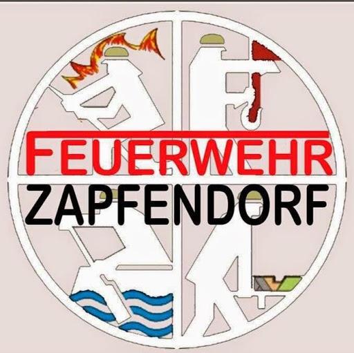 Feuerwehr Zapfendorf