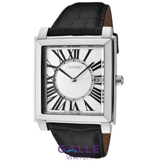 Đồng hồ Seiko SGEE13P1