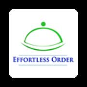 Effortless Order