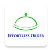 Effortless Order
