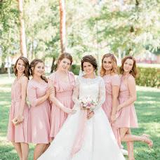 Wedding photographer Maksim Sokolov (Letyi). Photo of 11.12.2018