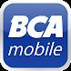 BCA mobile - ファイナンスアプリ