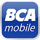 BCA mobile apk