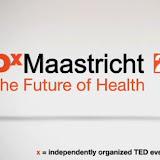 TEDx Maastricht