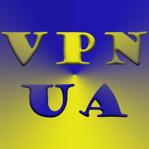 VPN UA (разблокировка VK, Яндекс, mail.ru и т.д..)