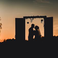 Wedding photographer Yuliya Kurkova (Kurkova). Photo of 28.08.2015
