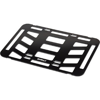 Surly TV Tray Rack Platform