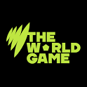 The World Game – Football News icon