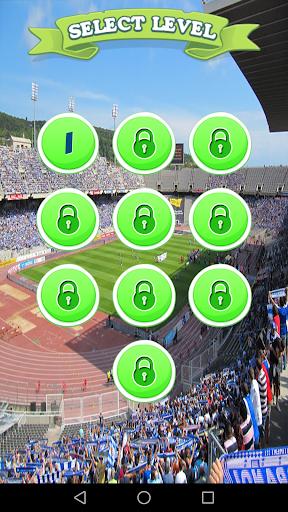 Dream League Score 2018:Soccer Match Star  screenshots 4
