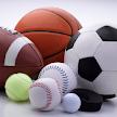 Sports LNK APK
