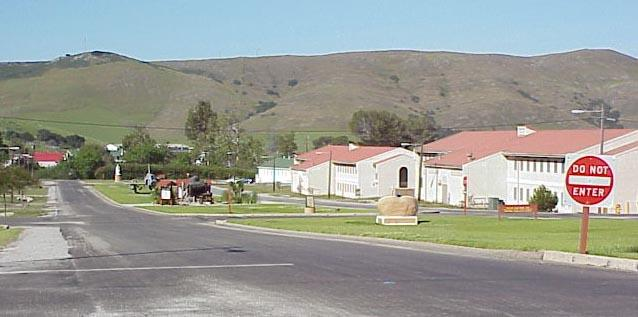 C:UsersWorkDesktopMilitary Bases PicsCamp San Luis Obispo Army Base in San Luis Obispo, CACSLO1.jpg