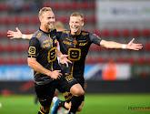 Gustav Engvall blijft twee jaar langer bij KV Mechelen