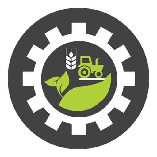 App Insights: Krushi Deal - Agriculture Commodity Market