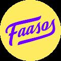FAASOS - Order Food Online download