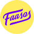 FAASOS - Or.. file APK for Gaming PC/PS3/PS4 Smart TV