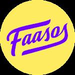 FAASOS - Order Food Online  icon