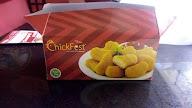 ChickFest Grilled & Fried Chicken photo 4