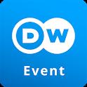 DW Event icon