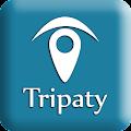 Tripaty - ترباتي