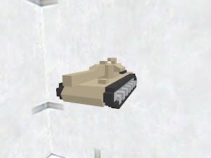 無料の戦車