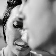 Wedding photographer Carmine Petrano (Irene2011). Photo of 23.07.2017