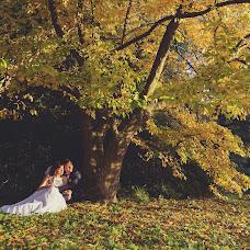 Wedding photographer Piotr Kowal (PiotrKowal). Photo of 23.04.2018
