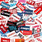 Macedonia Newspapers And News