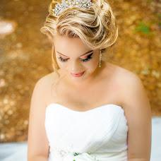 Wedding photographer Tedi Arifi (arifi). Photo of 26.07.2015