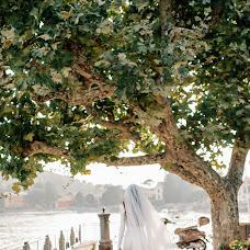 Wedding photographer Elena Valinurova (Horo). Photo of 31.01.2019