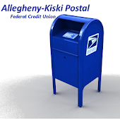 Allegheny-Kiski Postal Federal Credit Union