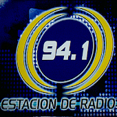 Estación de Radio 94.1