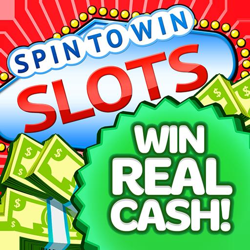 SpinToWin Slots - Casino Games & Fun Slot Machines (game)