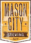 Logo of Mason City Iowana Cream Ale
