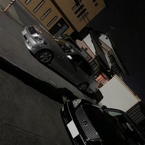 セルシオ UCF31のカスタム事例画像 とちおとめさんの2020年02月16日09:59の投稿