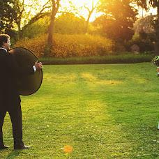 Wedding photographer Tomás Ballester (tomasballester). Photo of 23.09.2016